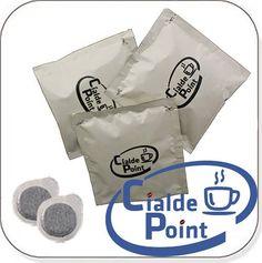 www.cialdepoint.it