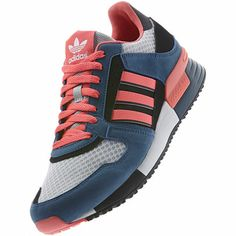 new concept 6a6ce 409e0 Chaussures ZX 630 adidas   adidas France