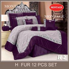 montage80@hotmail.com للتواصل عبر الواتساب فقط 00971509422290 insta:@montage80