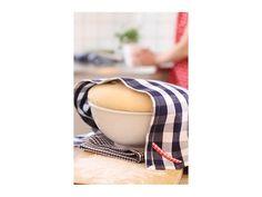tea towel square