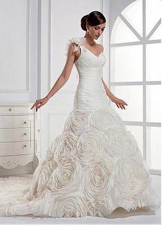 el vestido bello