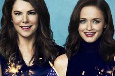 'Gilmore Girls: Um Ano Para Recordar' episódio 03 – Verão