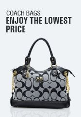 Coach outlet online store,Coach outlet