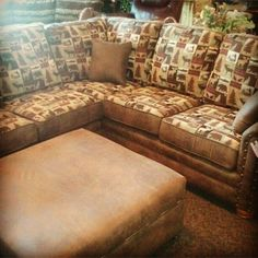 14 Best Distressed Leather Images In 2013 Distressed