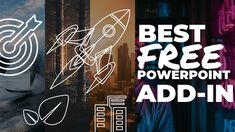 Powerpoint Tutorial, Powerpoint Tips, Microsoft Powerpoint, Computer Help, Computer Tips, Craft Business, Business Ideas, Computer Shortcut Keys, Good Tutorials