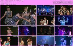 公演配信161225 SKE48 チームKII 0start公演   161225 SKE48 1300 チームKII 0start公演 ALFAFILESKE48a16122501.Live.part1.rarSKE48a16122501.Live.part2.rarSKE48a16122501.Live.part3.rarSKE48a16122501.Live.part4.rarSKE48a16122501.Live.part5.rar ALFAFILE 161225 SKE48 1700 チームKII 0start公演 ALFAFILESKE48b16122502.Live.part1.rarSKE48b16122502.Live.part2.rarSKE48b16122502.Live.part3.rarSKE48b16122502.Live.part4.rarSKE48b16122502.Live.part5.rarSKE48b16122502.Live.part6.rar ALFAFILE Note : AKB48MA.com Please Update…
