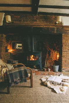 Screet Cabin Farmhouse Interior is part of English Cottage Living Room - Cabin Farmhouse Interior Screet Cabin Farmhouse Interior , Rustic Home Design Fresh 37 Cool Ideas Rustic Cottage Decor Tudor Cottage, Cottage Style, Country Cottage Interiors, Rustic Home Interiors, Irish Cottage Decor, Hygge Home Interiors, Welsh Cottage, Country Decor, Country Furniture