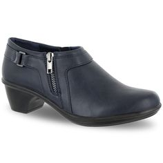 Easy Street Tawny Women's ... Ankle Boots cheap sale pre order free shipping footlocker clearance find great discount with mastercard from china free shipping low price Rd0P1