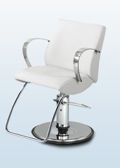 69 best styling barber chairs images on pinterest barber chair