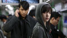 """#festivalcinedelima """"Vigilancia Extrema"""" (Cold eyes - 2013). Director: UI-Seok Jo, Byung-Seo Kim. Duración: 119 min. País: Corea del Sur."""