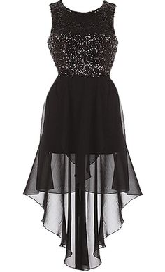 Vegas Nights Dress: Features a glittering gold sweetheart bodice ...