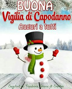 Vigilia, capodanno Happy New Year Wishes, Merry Christmas, Christmas Ornaments, Nouvel An, Happy Anniversary, Holiday Decor, Gifts, Google, Braids