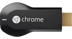 This #DailyDealByJillee offers a Google Chromcast for only $29.99, and it comes with a $20 Google Play credit!