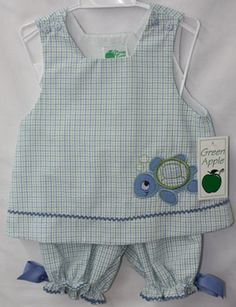 291395  Kid Clothes Baby Bloomer Baby Clothes by ZuliKids on Etsy, $36.50