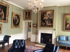 Kenwood House | Former home of Dido Belle