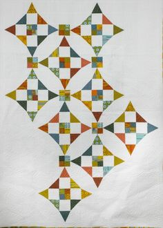 Sue Bouchard Quilt Exhibit at AccuQuilt | AccuQuilt :