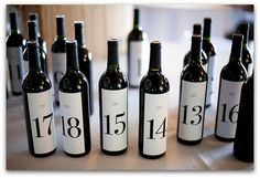 advent calendar haha - that's one way to prepare for the Lord's birth...