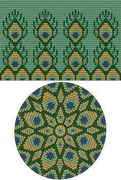 Worki mochilla i wayuu Mochila Crochet, Bag Crochet, Crochet Shell Stitch, Crochet Diy, Crochet Handbags, Crochet Purses, Crochet Chart, Crochet Granny, Tapestry Crochet Patterns