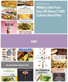 good fiber foods, no carb diet menu, food for fat burning, low carb atkins recipes, tips to eating healthy, how to lose weight drastically, meal plan for a 1200 calorie diet, good meal plan, what can you not eat with diverticulitis, how can lose weight in no sugar diet plan Ketogenic Diet: Its Influence On Weight Loss & Cancer 1200 calorie diet No Carb Diet Menu, 1200 Calorie Diet, 1200 Calories, No Carb Diets, No Sugar Diet, Low Sugar, Best Fiber Foods, Diverticulitis, Atkins Recipes