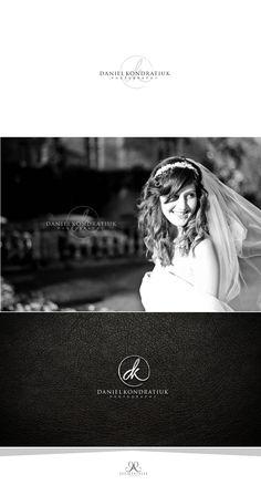 Création n°182 par Julie Estelle | Logo for a International Wedding & Beauty Photographer (gibt es deutsche designer?)