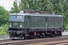 142 001-7 MTEG Muldentaleisenbahnverkehrsgesellschaft mbH