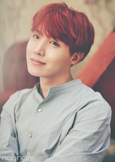 Jhope  .Love. Cre: the owner/as logo