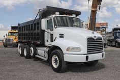 (7) Twitter Dump Trucks For Sale, Car Carrier, Heavy Duty Trucks, Used Trucks, Heavy Machinery, Sale Promotion, Tow Truck, Peterbilt, Heavy Equipment