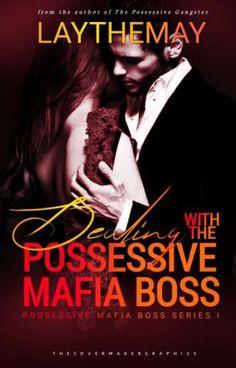 Wattpad Books, Wattpad Stories, Best Romance Novels, Romance Books, Mafia, Harry Styles Fanfiction, Billionaire Books, Boss Series, Free Novels