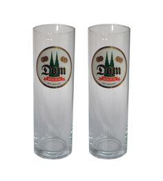 #Domkolsch #Domkoelsch #Dom #rhineriver #Kolsch #Koelsch #German #Beer #Glasses #Collectables #Breweriana #Drinkware #Steins | #eBayUS #beerglasses #giftideas #giftideasforhim #giftideasformen #gifts #christmasgifts #cologne #giftsformen #giftsforhim #beersouvenirs #germansouvenirs #colognesouvenirs