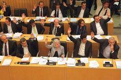À Chypre, le plan B partiellement adopté