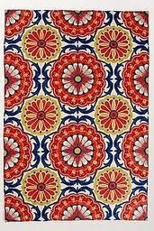 43 Ideas For Kitchen Design Spanish Tile Patterns Spanish Pattern, Mexican Pattern, Spanish Tile, Turkish Pattern, Spanish Design, Textile Patterns, Color Patterns, Print Patterns, Surface Pattern Design