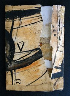 Francine Vernac. Playing with Time. front cover.