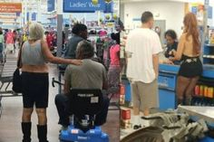 33 Awkward Celebrity Wardrobe Malfunctions That Are Embarrassing - FunRare Scary Halloween Costumes, Funny Costumes, Epic Fail Pictures, Funny Animal Pictures, Hilarious Pictures, Drunk Girls, People Of Walmart, Bath Girls, Crazy Outfits