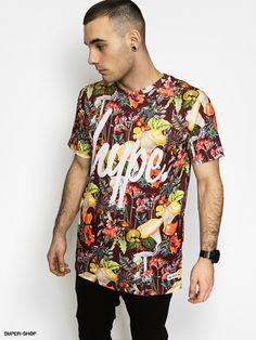 14463547fbed Die 56 besten Bilder von Shirts   Shirt style, 3d t shirts und Army ...