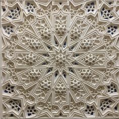 Восточный декор Moroccan Decor, Rugs, Home Decor, Farmhouse Rugs, Decoration Home, Room Decor, Home Interior Design, Rug, Home Decoration