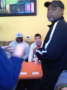 NFL Jerseys Cheap - Carolina Panthers on Pinterest | Carolina Panthers, Cam Newton and ...