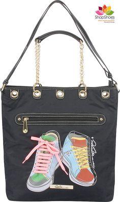 www.shopshoes.com.br