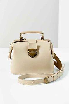 Matt & Nat Satchel Bag - Urban Outfitters