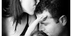 Your Questions Answered About Pregnancy