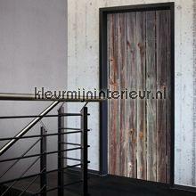 interieurstickers AS Creation 20-018