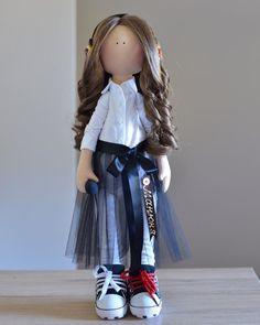 TRENDY DOLLS / куклы / игрушки