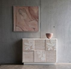 Marchatti Maison has a new one collection released. It is the breathtaking Ombre furniture collection , which consists of romantic Handmade Furniture, Home Furniture, Modern Furniture, Modern Wall Units, Sideboard Cabinet, Dining Decor, Material Design, Furniture Collection, Floating Nightstand