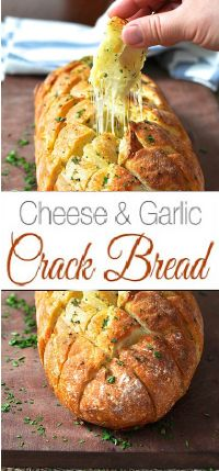 Ideas for bread cheese recipes pull apart Cheese Recipes, Whole Food Recipes, Snack Recipes, Shortbread, Bread Machine Recipes Healthy, Bread Recipes, Pull Apart Cheese Bread, Crack Bread, Bowl Recipe