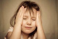 Het is bekend dat traumatische ervaringen veel invloed kunnen hebben op je leven, maar bij jonge kinderen is dat nog erger.