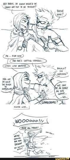 I like them as a sibling ship because its hilarious and adorable XD.
