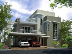 3 storey house plans brisbane   house list disign