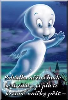 Casper (live-action direct-to-video films) Casper Ghost, Classic Cartoon Characters, Classic Cartoons, Disney Characters, Casper The Friendly Ghost, Mike Jackson, Lots Of Cats, Video Film, Witches