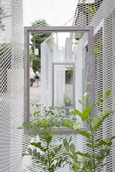 shingo-masuda-and-katsuhisa-otsubo-architects/ - Google Search
