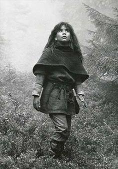 View source image Astrid Lindgren?