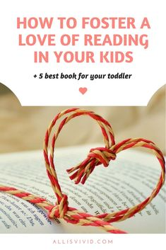 Parenting Classes For All Stages Of Life Parenting Courses, Parenting Books, Parenting Teens, Parent Coaching, Natural Parenting, Positive Discipline, Attachment Parenting, Language Development, Parenting Styles